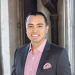 doctor robert soto dds from san francisco california